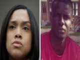 New Concerns About Prosecutor's Ties To Freddie Gray Family