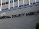 NSA Data Collection Program Ruled Illegal By Federal Court