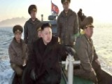 New Concerns Over North Korea's Nuclear Capacity