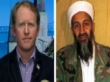 Navy SEAL Who Killed Bin Laden Reacts To New Documents