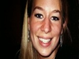 Natalee Holloway: A Decade Of Mystery
