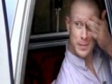 New Concerns Over How Obama Handled Bergdahl's Return