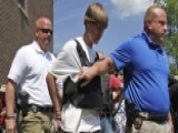 New Questions Over Where Dylann Roof Acquired Gun