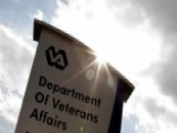New York Times: Wait Lists For Vets At VA Hospitals Growing