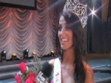 New Hooters Queen Crowned