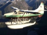 Nine Killed In Sightseeing Plane Crash In Alaska