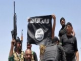 New Jersey Man Charged With Conspiracy To Support ISIS