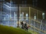 NY Prisoners Used Only A Hacksaw Blade To Escape