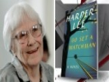 New Harper Lee Manuscript Set To Be Released