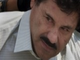 Notorious Drug Lord Joaquin 'El Chapo' Guzman Escapes Prison