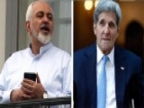 Nuclear Agreement With Iran Appears In Reach