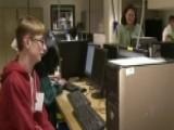NSA Funds Nationwide Cyber Summer Camp Program