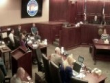 New Testimony Expect In James Holmes Sentencing Trial