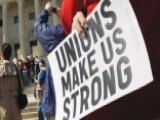 New Bill Seeks To Limit Power Of Labor Union Leaders