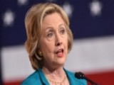 New York Times' Botched Hillary Story