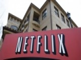 Netflix Now Offering Year-long Paid Leave