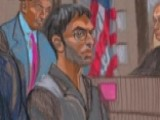 NJ Man Arrested, Planned To Form Small Army For ISIS