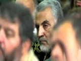 New Questions About Iranian General's Trip To Russia