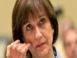 New Evidence Shows Lerner Harbored Hostility For The GOP