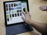 New Apple Tech: First Impressions