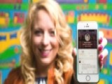 New App 'Peeple' Lets You Rate People