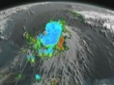 NASA Using Satellites To Take 3D Look Inside Joaquin