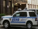 New NYPD Rules Require Cops To Report Any Use Of Force