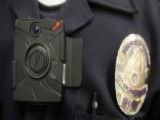 New Tech Could Replace Bodycams For Police Officers