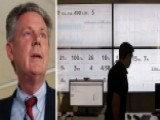 NJ Rep Probes Who Is Playing And Winning Fantasy Sports