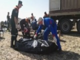 New Evidence Suggests Bomb Brought Down Russian Jetliner
