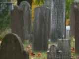 New York State Paid Medicare Benefits For Dead People