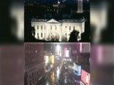 New ISIS Video Threatens To Blow Up White House