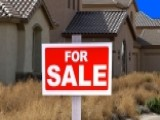 New Rules Help Homebuyers Navigate Mortgage Loan Wilderness