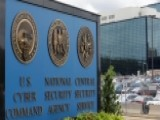NSA Ends Bulk Data Collection
