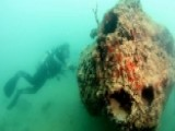 New Photos Show US Navy Seaplane Lost In Pearl Harbor Attack