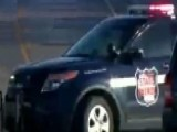 Neenah, Wis. Police Monitoring 'high-risk' Shooting Incident