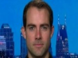 NFL Player Ryan Succop Shares His Success Story