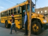 New Terror Threats Made Against School Districts Across US