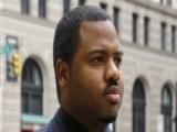New Court Hearing Scheduled For Freddie Gray Case
