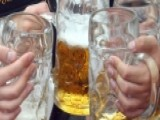 New UK Guidelines Say Alcohol Boosts Cancer Risk