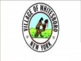NY Town Votes To Keep Seal Critics Call Racist And Offensive