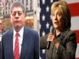 Napolitano: Hillary Clinton's Two Smoking Guns