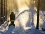 NYC Gradually Restoring Transportation Services After Snow