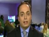 NH Union Leader: GOP Debate Was A Huge Game Changer