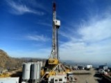 Natural Gas Leak Sickens Hundreds Over 16 Weeks In Calif