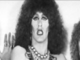 New Film Recounts Twisted Sister's Incredible Journey