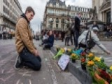 New Details Connecting Paris And Brussels Attacks