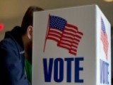 NY Primary: What You Need To Know