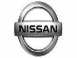 Nissan Announces Recalls On Over 4 Million Vehicles