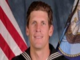 Navy SEAL Killed By ISIS In Afghanistan Identified